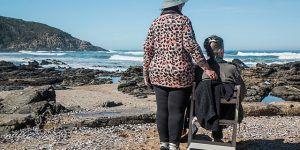 curso de hábitos saludables en el cuidado de personas mayores