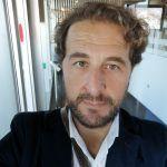 Salvador Estévez MasgestiónCanarias
