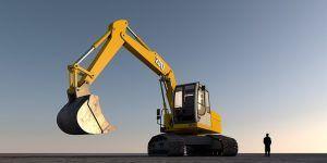 TPC maquinaria y movimiento de tierras canarias