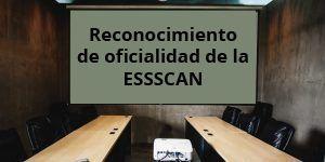 ESSSCAN
