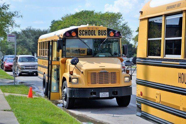 Curso de Acompañante de Transporte Escolar ESSSCAN