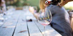 Cata de vino sumiller online