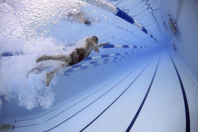 Curso de condiciones sanitarias para piscinas de uso público ESSSCAN