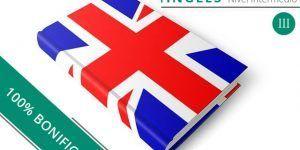 Curso de Inglés Nivel Intermedio