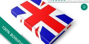 Curso de Inglés Nivel Pre-intermedio