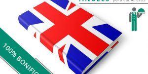Curso de Inglés para Camareros Online