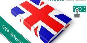 Curso de Inglés para Comerciantes Online