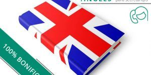 Curso de Inglés Online para Secretarias