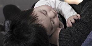 Curso de Primeros Auxilios Infantiles de la ESSSCAN