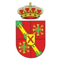 Ayuntamiento de San Andrés y Sauces