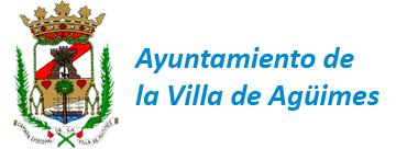 Ayuntamiento de la Villa de Agüimes