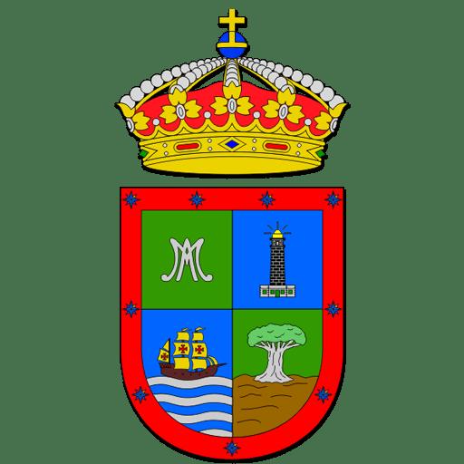 Ayuntamiento de Barlovento