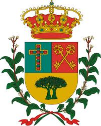 Ayuntamiento de Breña Alta