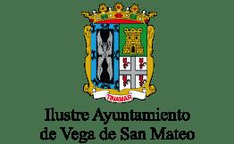 Ayuntamiento de San Mateo