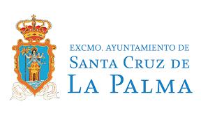 Ayuntamiento de Santa Cruz de La Palma