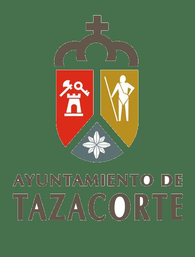 Ayuntamiento de Tazacorte