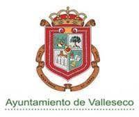 Ayuntamiento de Valleseco