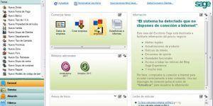 FacturaPlus 2012, Curso Online