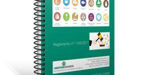 Curso Online de Alérgenos