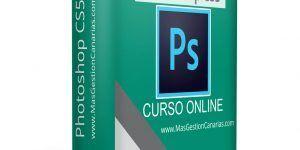 Curso Online de Photoshop CS5