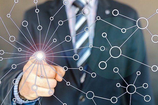 Curso Online de Tecnología de Redes