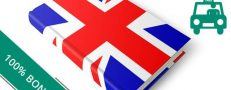 Curso de Inglés para Taxistas Online