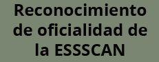 Curso Homologado por la ESSSCAN